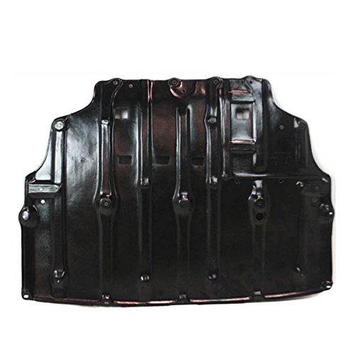 Koolzap For 01-03 LS430 Front Engine Splash Shield Under Cover Undercar LX1228118 5144150080