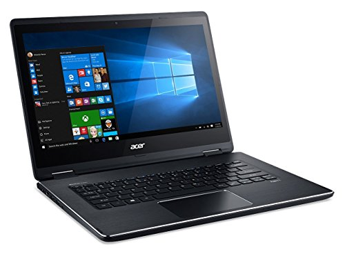 Click to buy Acer Aspire14