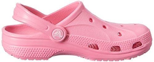 Clog Ralen Enfant Pink Mixte Sabots Crocs Lemonade K SRxTwHH5q
