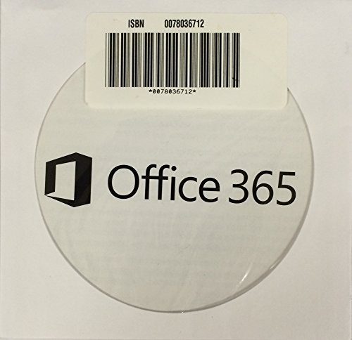 180-Day Trial, Microsoft Office 365