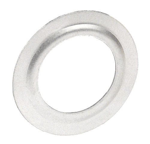Reducing Washer for 2-1//2 Inch to 3//4 Inch-10 per case
