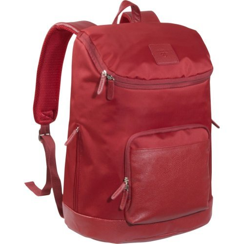 women-in-business-francine-collection-tribeca-161-backpack-red-red