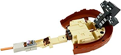 Minecraft Hot Wheels Wither Summon Playset from Mattel