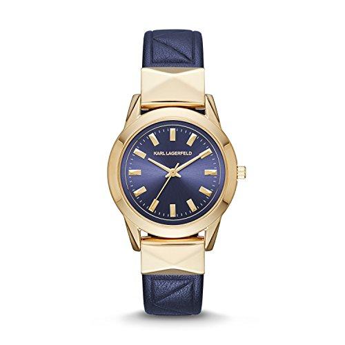karl-lagerfeld-labelle-stud-gold-tone-three-hand-watch-kl3812