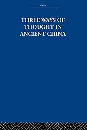 economic thought from ancient societies J kaye, economy and nature in the fourteenth century: money, market  exchange, and the emergence of scientific thought (cambridge:.