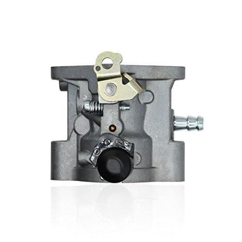 good Carpro Carburetor For Kohler 12-853-93-S 12-853-93 CV12 5 CV14
