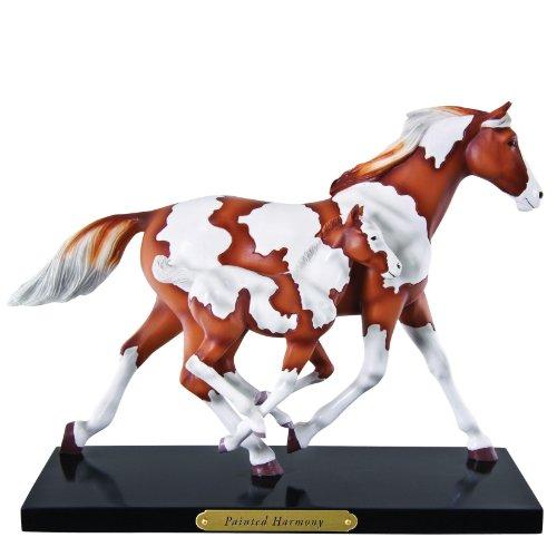 Trail Painted Ponies Harmony Figurine