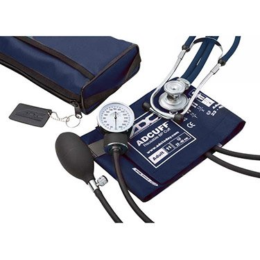 American-Diagnostic-Corporation-Pros-Combo-Ii-Sr-Pocket-Aneroid-Sprague-Stethoscope-Kit-Medium-Puzzle-Pieces