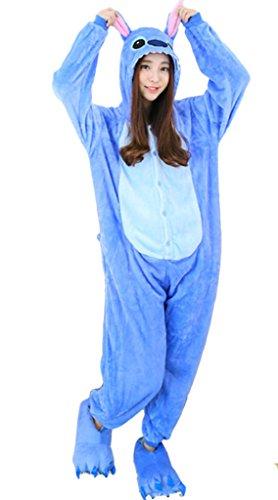 I'MQu (Dance Costumes Pajamas)