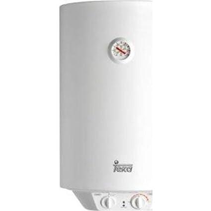 TEKA - Termo electrico Teka EWH30, 30L, blanco, 340x570,