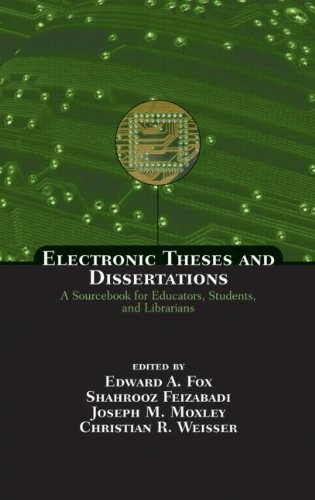 vt thesis dissertation Gac written approved thesis/dissertation the tamiu thesis and dissertation manual has been prepared by the dean of the graduate school to assist graduate students and their committee.