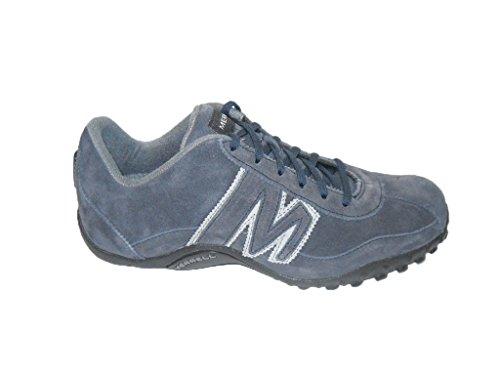 Merrel Sneaker Hombre Sprint Blast Navy Marine_44