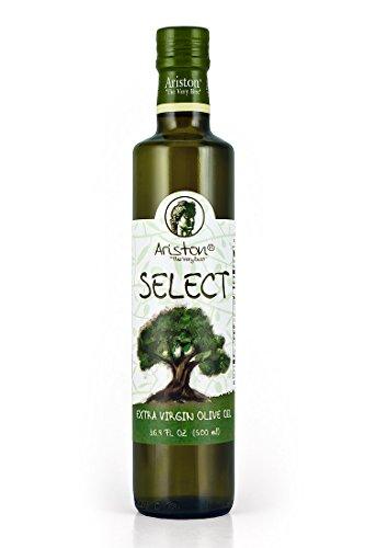 ariston-specialties-extra-virgin-olive-oil-select-169oz-artisan-grade-from-messinia-region-of-greece