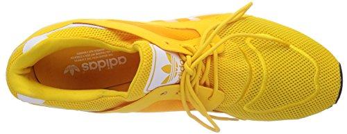 Core Zapatillas Lite Ftwr para White Racer Gold hombre Bold Black Adidas de deporte wHqP5ET