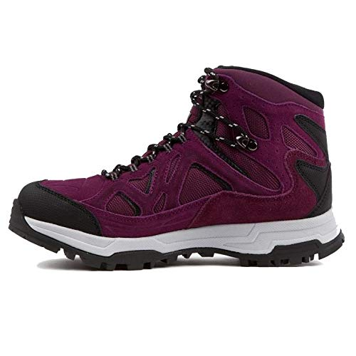 Lady Scarpa Purple K2 38 Trekking Tk Misure Donna Joma zCtqEwPFxn