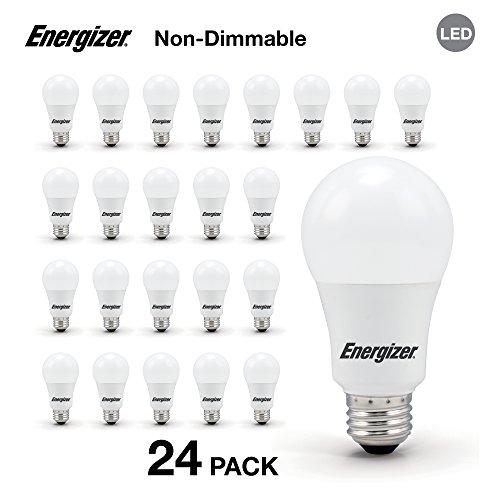 Energizer Household Lighting Led