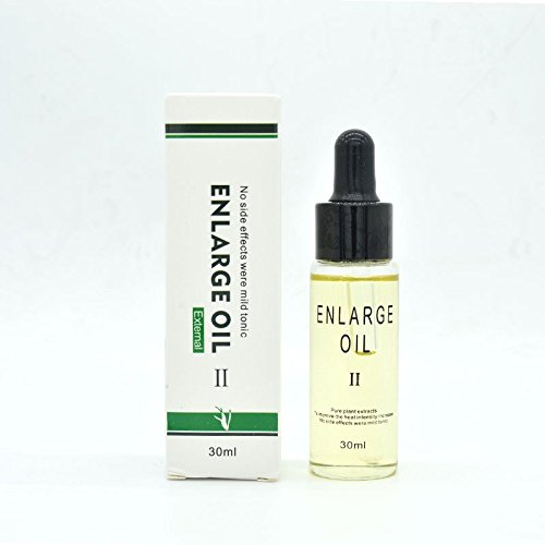 Herbal Penis Enlargement - 3 pcs Penis Enlargement Essential Oil Developed Herbal Sex Products Fast Effective Growth Thickening Delay