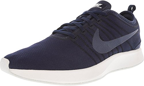 Nike Herren Dualtone Racer SE Sneaker Blau