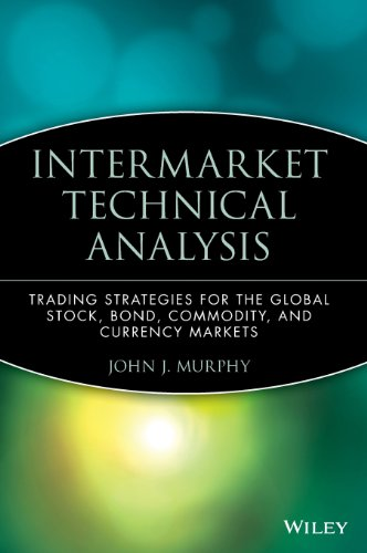 Intermarket Technical Analysis: Trading Strategies for the Global Stock, Bond, Commodity, and Currency Markets
