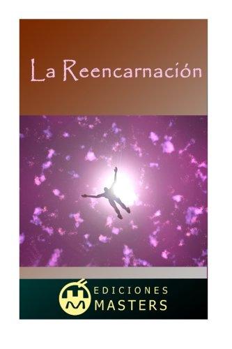 La reencarnación  [Agusti, Adolfo Perez] (Tapa Blanda)