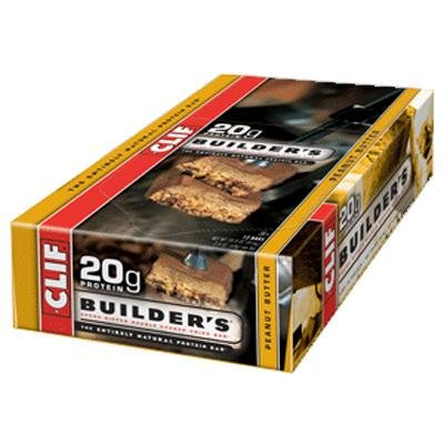 clif-builders-protein-bar-chocolate-peanut-butter-24-ounce-bar-12-count