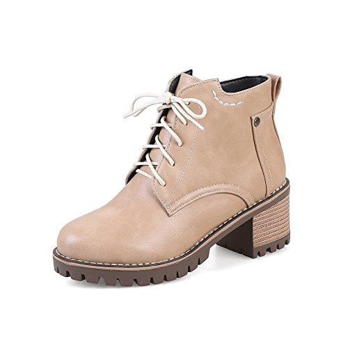 Sandales AN Sandales Compens Dku01810 AN Sandales Dku01810 Compens Compens AN Dku01810 AxqEFOwwX