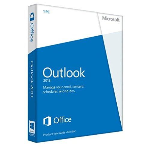 Buy outlook email app