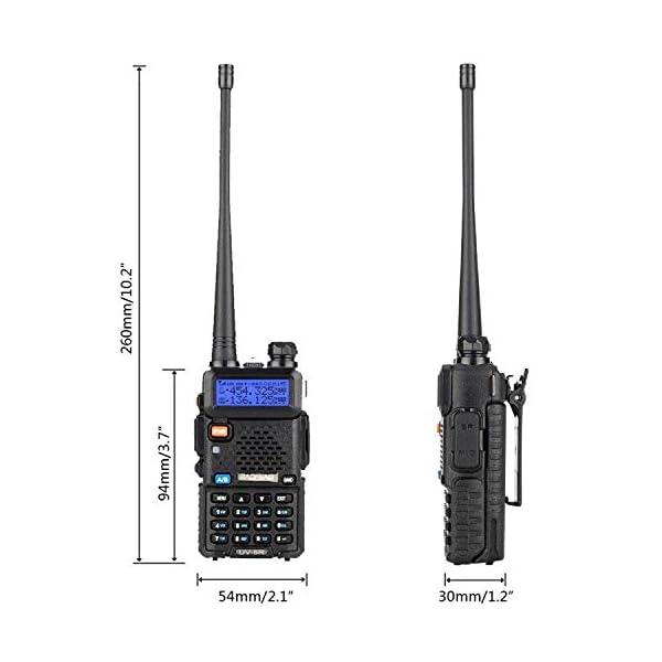 BaoFeng-UV-5R-Dual-Band-Two-Way-Radio-6