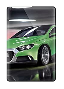Anne C. Flores's Shop Best Fashionable Style Case Cover Skin For Ipad Mini 2- 2006 Volkswagen Iroc Concept 7564478J47126782