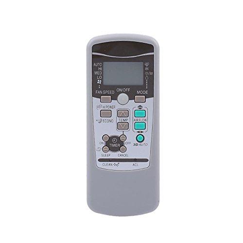 Telecomando Per Condizionatore Mitsubishi Heavy Industries Rkx502a001 Aria Condizionata Climatizzatore Pompa Di Calore Inverter