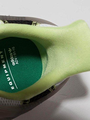 Baskets EQT Originals ADV adidas Femme Support Chaussures 6tnOWtIwq