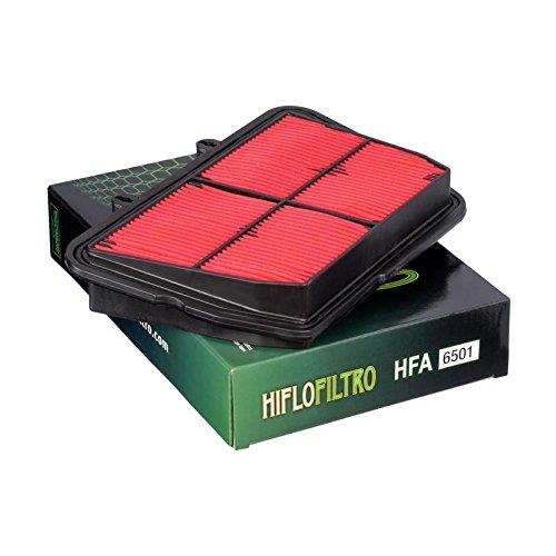 HIFLOFILTRO Air Filter Tri 800 Tiger