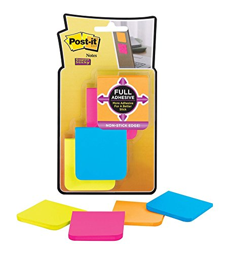 post-it-super-sticky-full-adhesive-notes-2-in-x-2-in-size-rio-de-janeiro-collection-8-pads-pack-f220