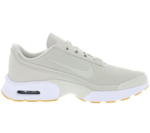 Nike Air Max W Jewell Special Edition signore formatori beige 896195 003