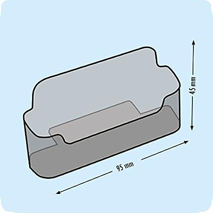 Portascarpe in Legno con Cuscino Seduta a 3 Ripiani Homgrace Scarpiera Panca da Ingresso 63 x 30 x 44cm