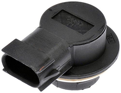 Dorman 645-118 Turn Signal Lamp Socket
