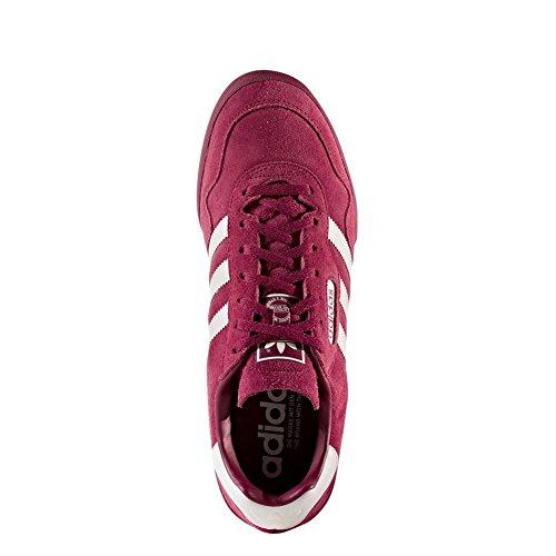 Adidas Eri Fitness Kengät Väriä Ftwbla rubmis Super Farkut Miesten Dormet tr6Xqr