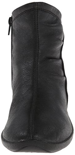 Pictures of Arcopedico Women's L19 Boot Black 39 European 39 M EU 6