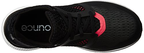 adidas 2 Negbas Black Energy Shoes Women's W Running Rojimp Bounce Griosc 8qqtwr