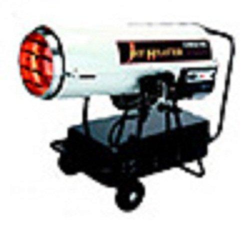 オリオンジェットヒーターHPE370 可搬式温風機☆環境配慮型 B008CN01ZG