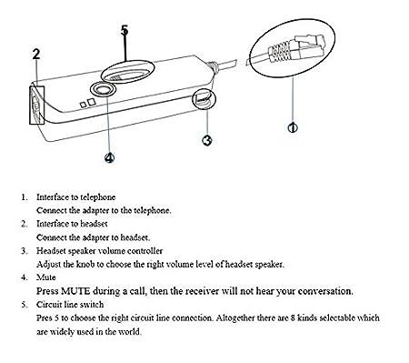 lucent rj9 wiring diagram diy enthusiasts wiring diagrams u2022 rh broadwaycomputers us
