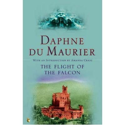 theflight-of-the-falcon-by-du-maurier-daphne-author-on-nov-20-2004-paperback