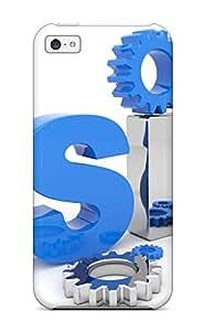 Hot Design Premium APPCjKQ8313nYCOn Tpu Case Cover Iphone 5c Protection Case(seo Optimisationk )