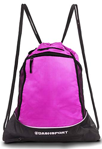 Buy sports sack for women