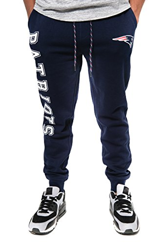 Men's Jogger Pants Active Basic Fleece Sweatpants
