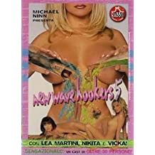 7 Results For Movies U0026 TV : Movies : Stacy Valentine