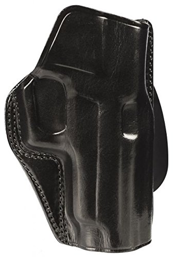 (Galco CCP Concealed Carry Paddle for Sig-Sauer P226, P220 (Black, Right-Hand))