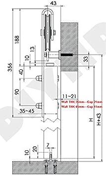 Kit TSQ15.: Amazon.es: Bricolaje y herramientas