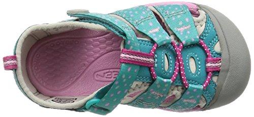 Обувь для девочек KEEN Newport H2