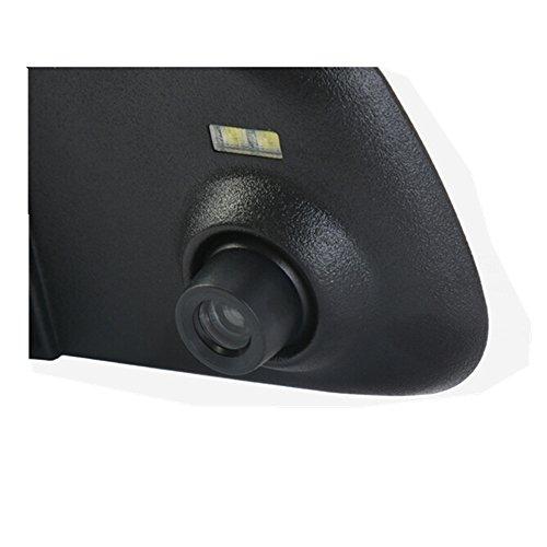 caidi 2 x Comp COMPATIBLES Remanufacturado HP 302 XL Cartuchos de ...